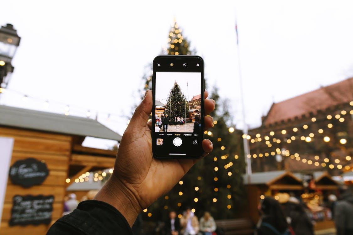 Безкоштовне стокове фото на тему «боке, будівлі, Вулиця»
