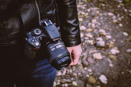 Δωρεάν στοκ φωτογραφιών με dlsr, dslr, nikon, αδίκημα