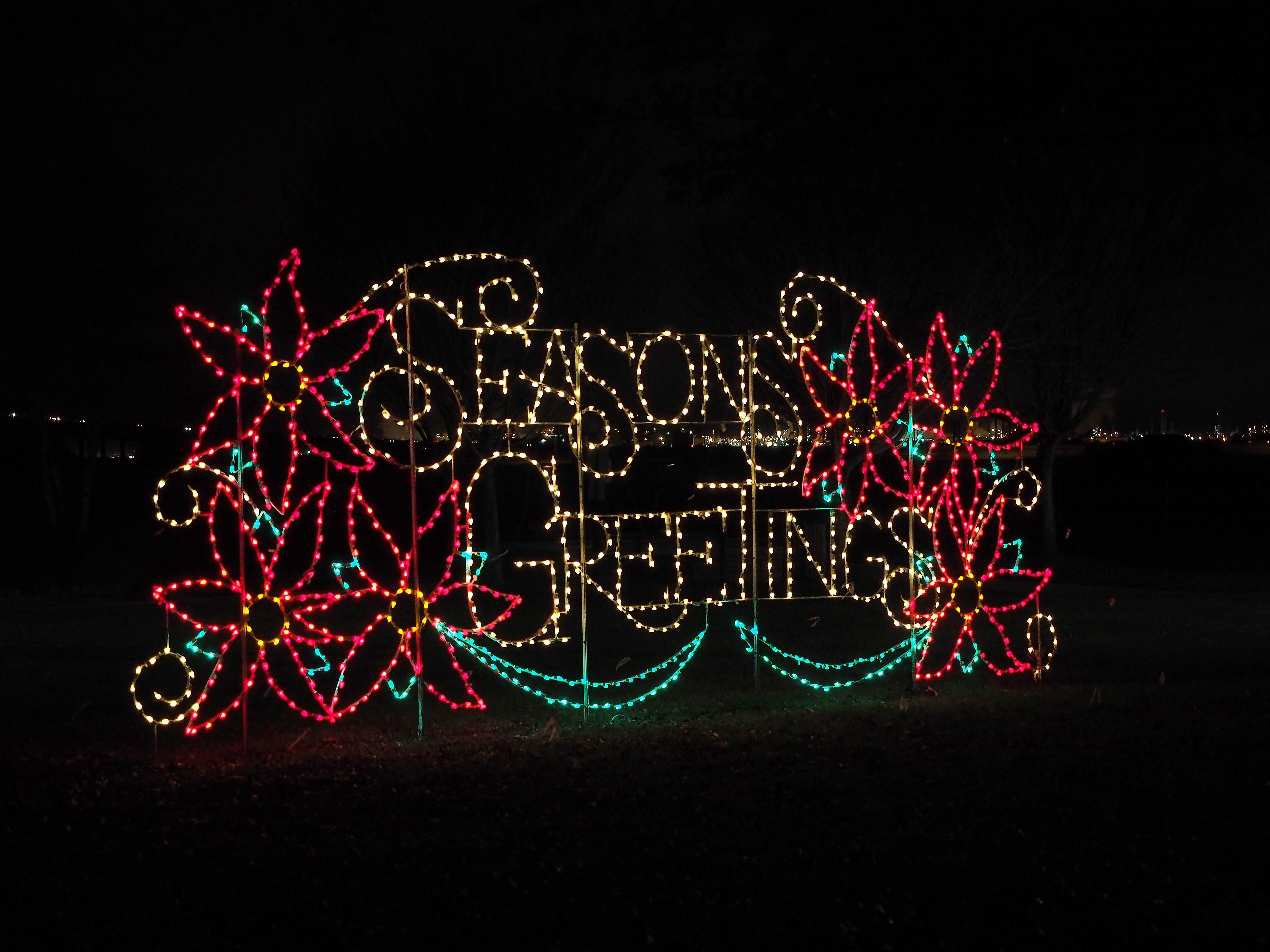Free stock photo of christmas, greeting, season