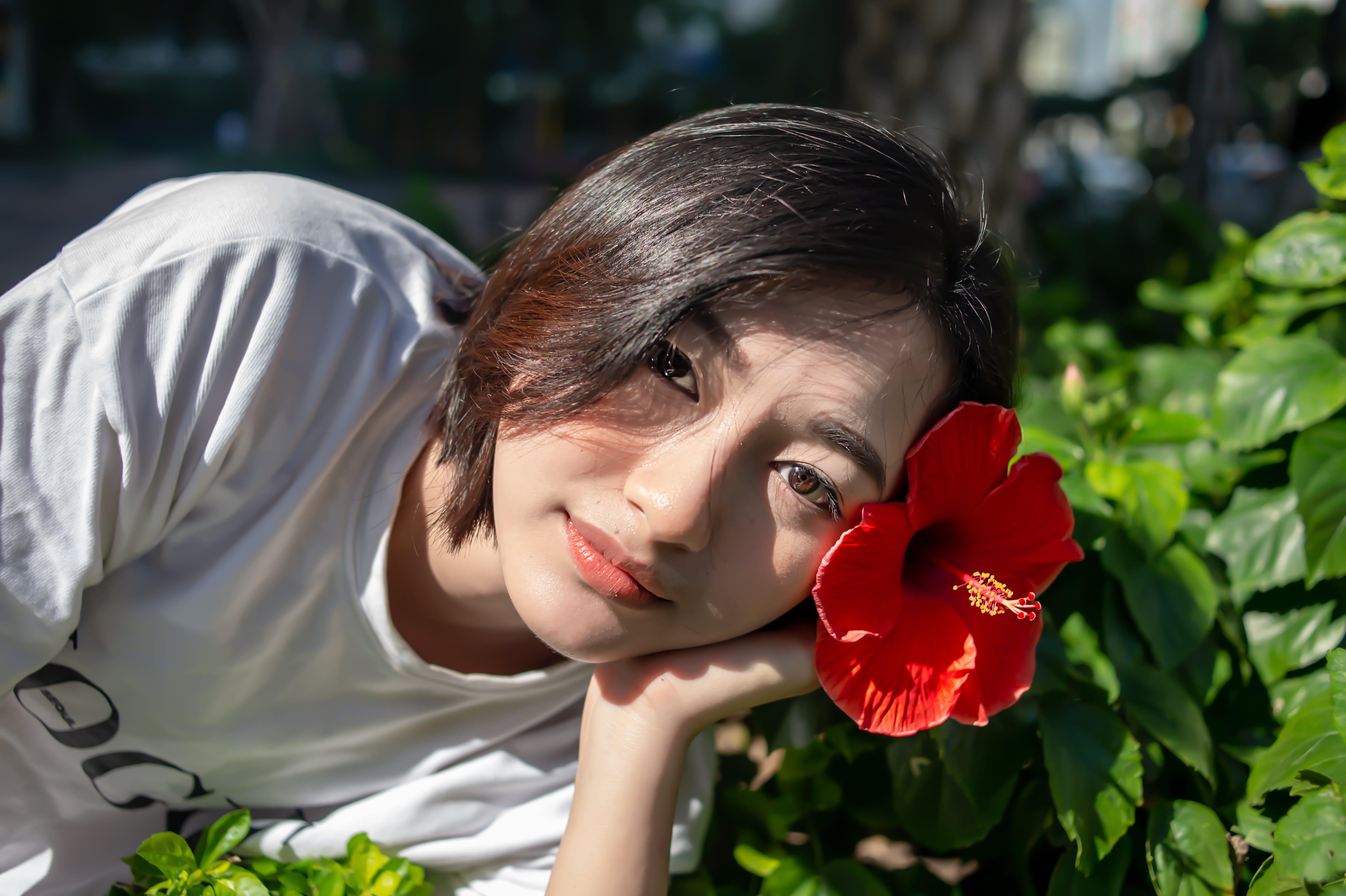 Free stock photo of 35mm, beautiful, beautiful eyes, beautiful girl