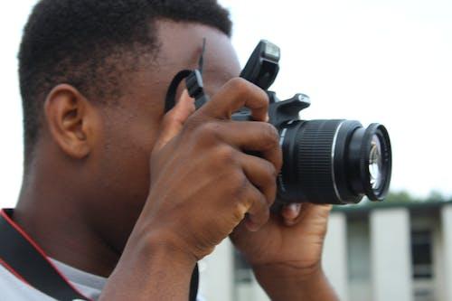 Ảnh lưu trữ miễn phí về nhiếp ảnh gia