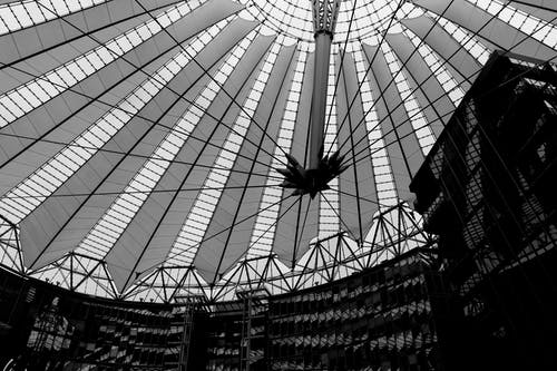 Free stock photo of 700D, architect, architectural design