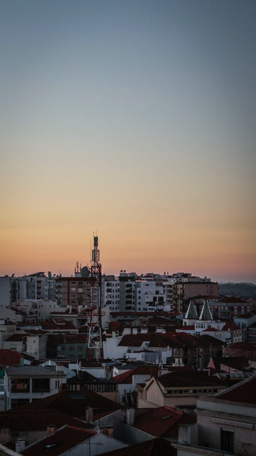 Imagine de stoc gratuită din caldas, cdr, localitate, municipiu