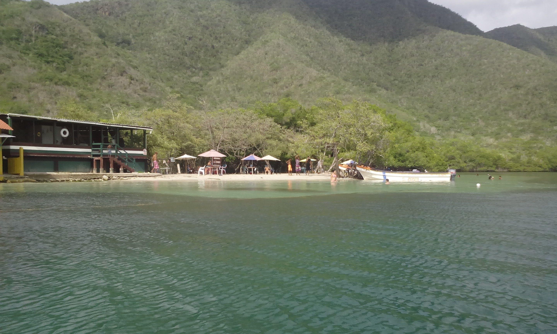 Free stock photo of CIENAGA BEACH