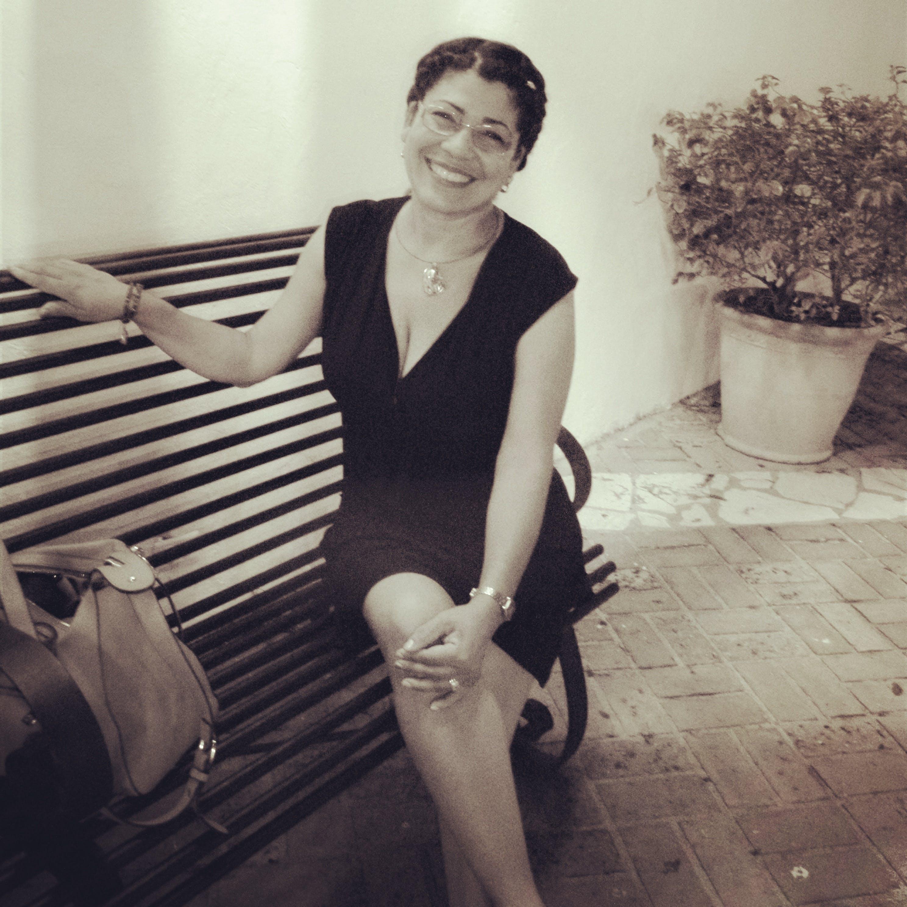 Free stock photo of alexandra, Alexandra Zurima, azgh22, dominican republic