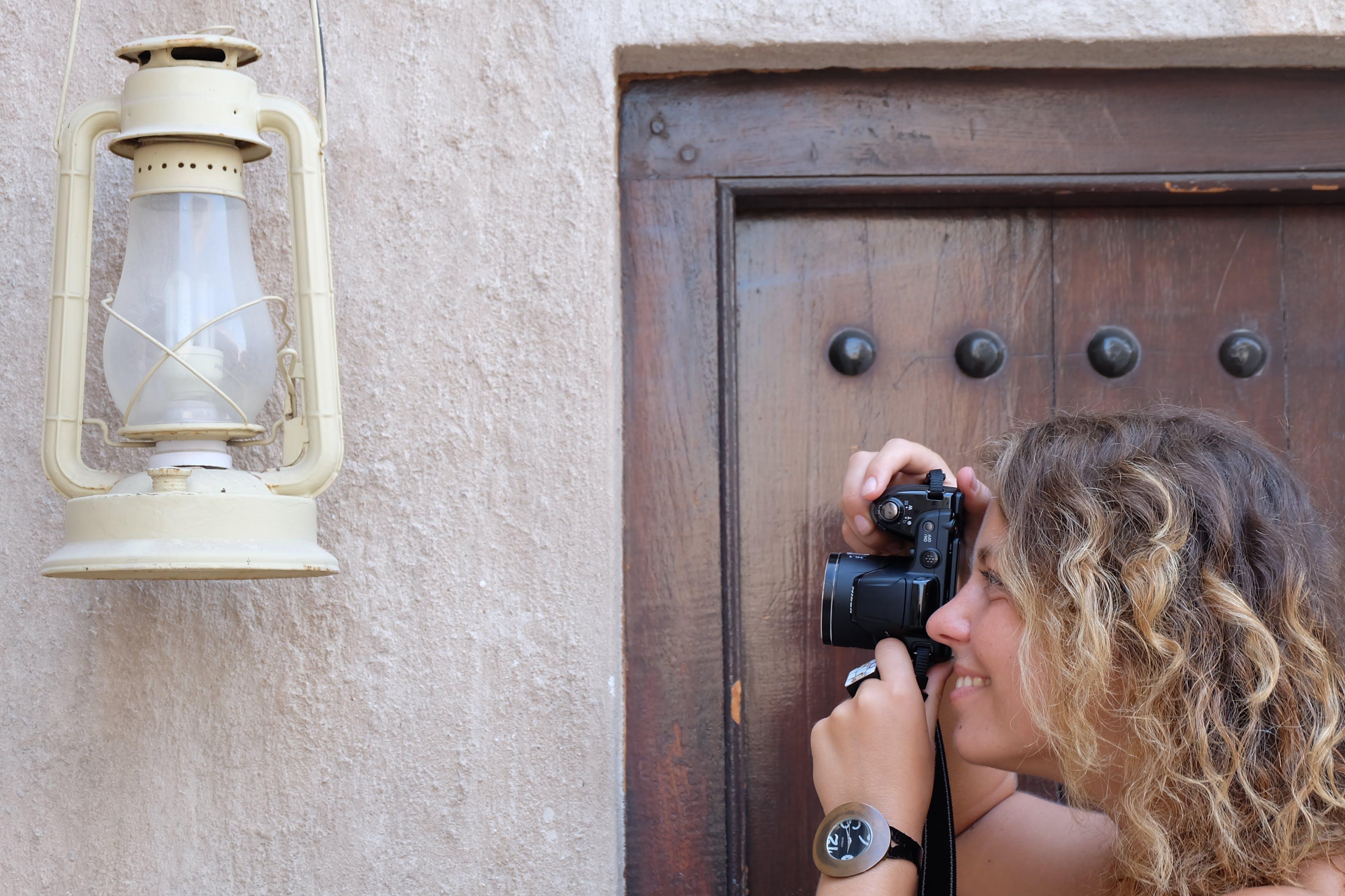 Free stock photo of camera, ceiling lamp, high speed photography, PhotoWalk