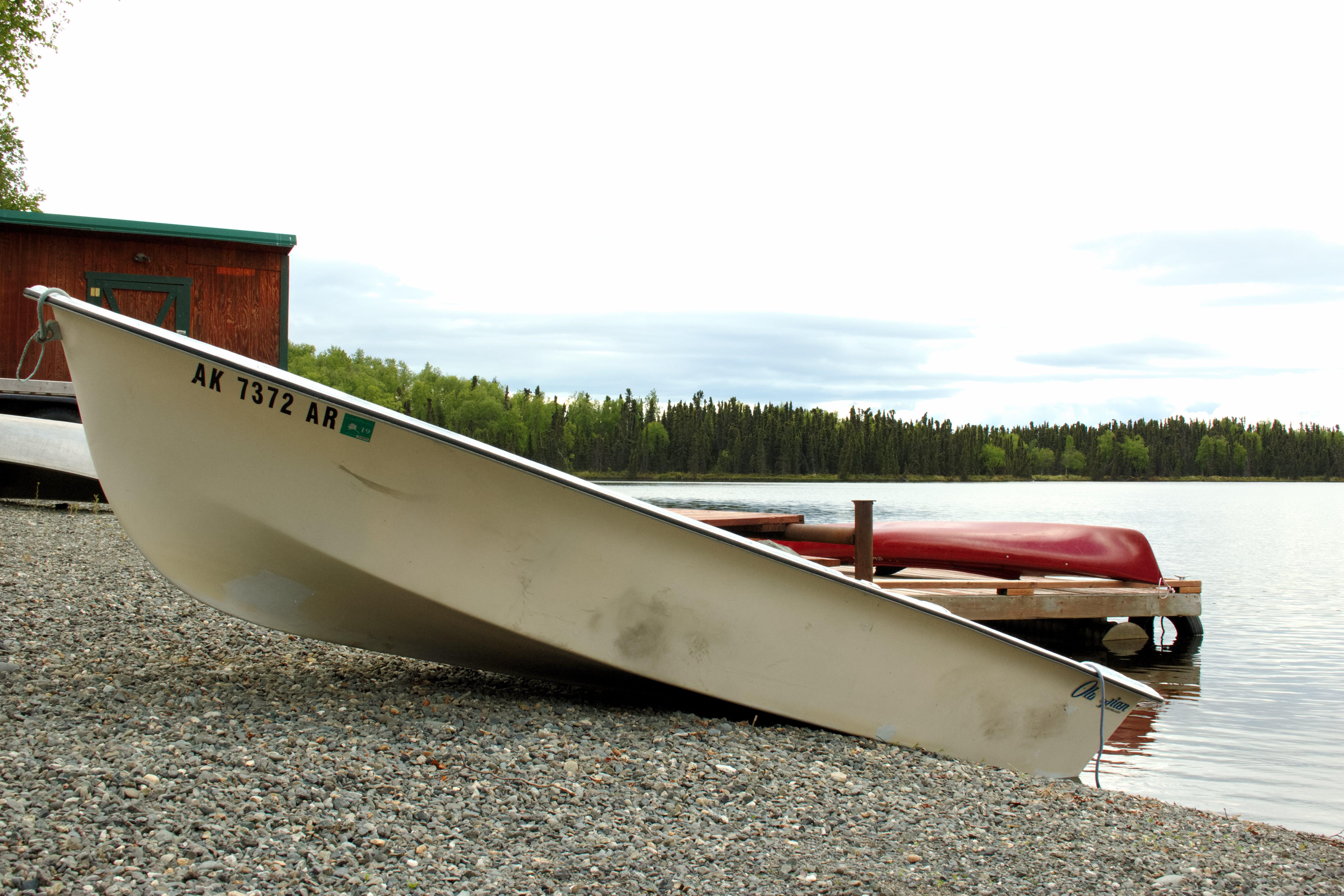 Δωρεάν στοκ φωτογραφιών με αλλόκοτος, αναψυχή, βάρκα, βάρκα με κουπιά