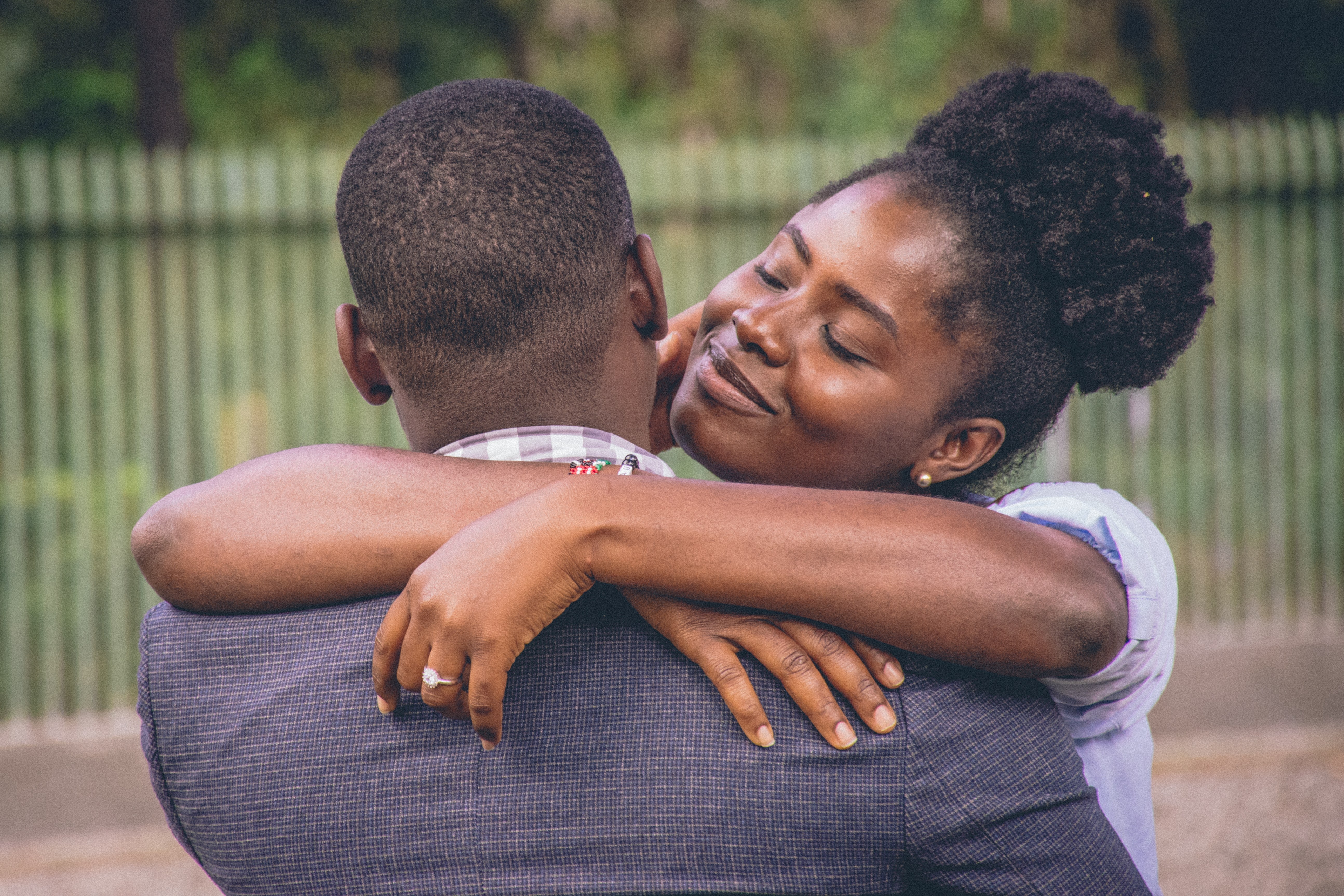 dating zdarma nairobi tankovaná seznamka