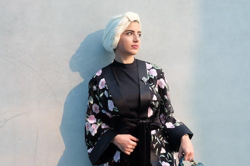 Immagine gratuita di alla moda, carino, donna, donna bellissima