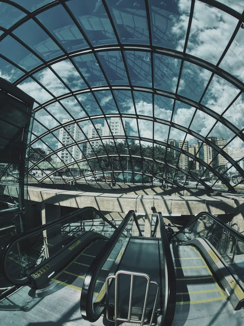 bardak, cam, dizayn, iç mekan içeren Ücretsiz stok fotoğraf