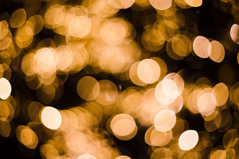 Foto d'estoc gratuïta de arrodonir, brillant, brillar, celebració