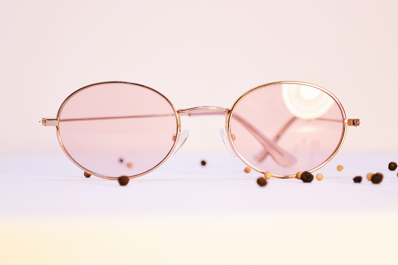 ca581706e380 Free stock photo of briller