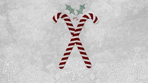 Foto stok gratis kertas dinding natal, latar belakang natal, wallpaper gratis