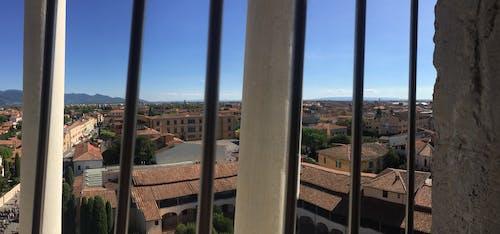 4k 桌面, iPhone, 佛羅倫薩, 城市 的 免費圖庫相片