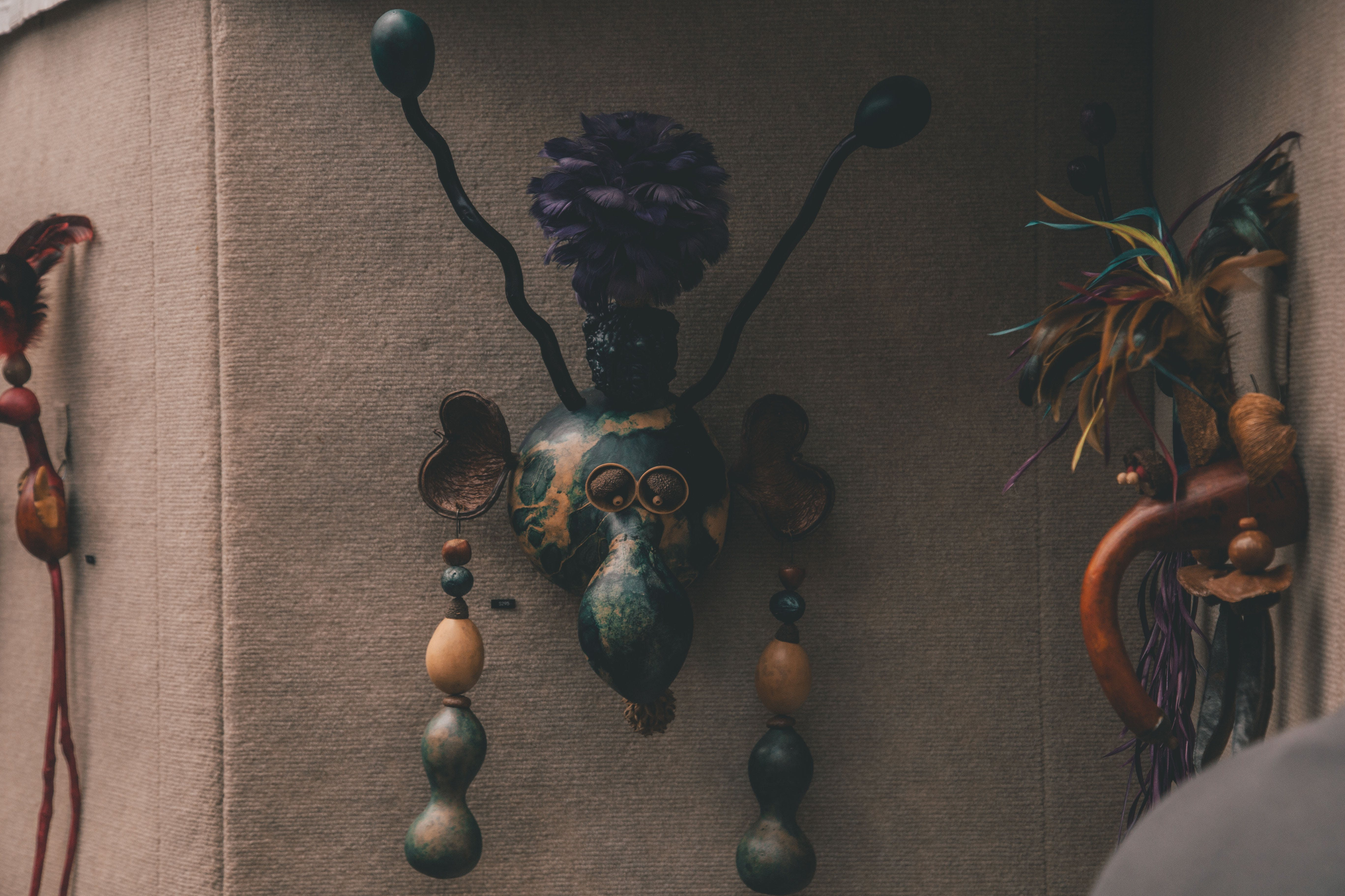 Free stock photo of african, art, art walk, artist