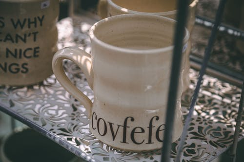 Бесплатное стоковое фото с covfefe, в помещении, гончарное изделие, Искусство