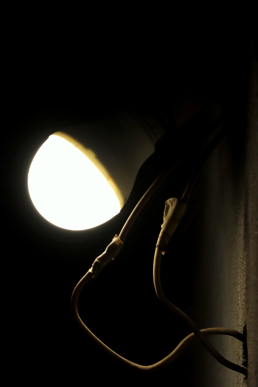 Free Stock Photo Of Electric Light, India, Led Lights