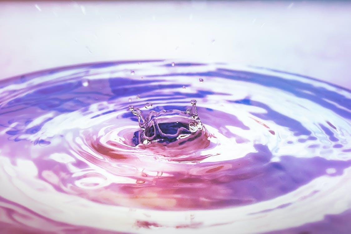 创意, 摄影, 水