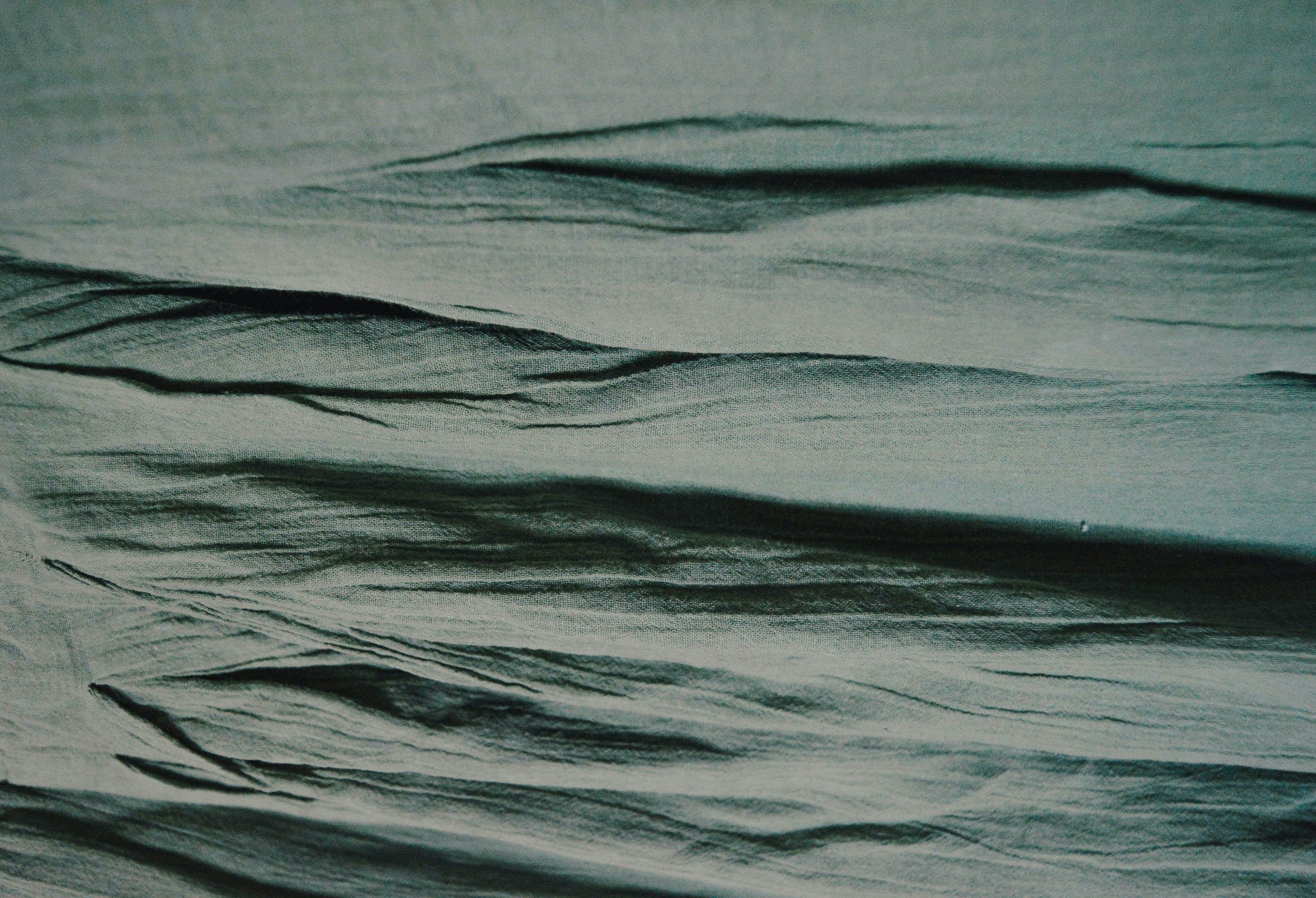 Free stock photo of dress, pattern, shape, texture