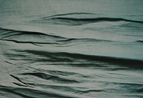 Základová fotografie zdarma na téma šaty, struktura, tvar, vzor