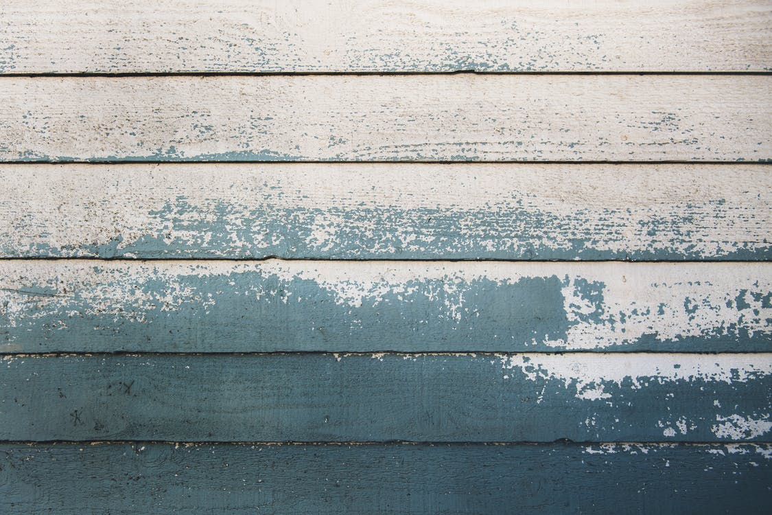 圖案, 地板, 塗料