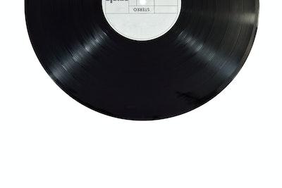 Muziek downloaden