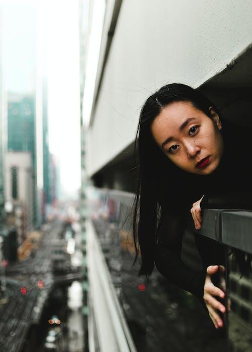 모델, 사람, 시카고, 아름다운의 무료 스톡 사진
