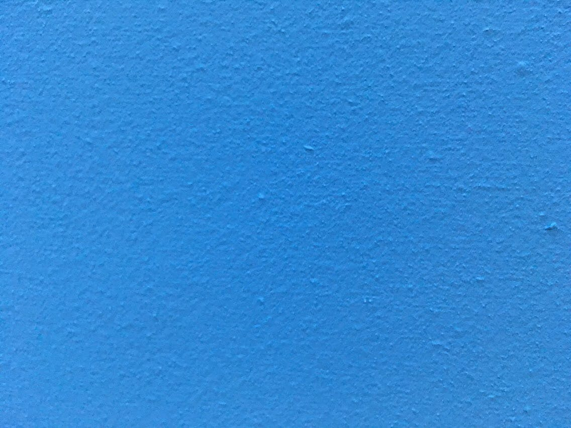 Free stock photo of art background, blue texture, texture