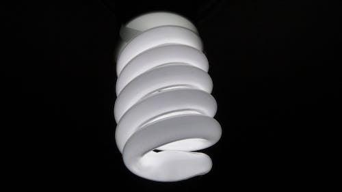 Безкоштовне стокове фото на тему «led, електрика, Електроенергія, лампа»