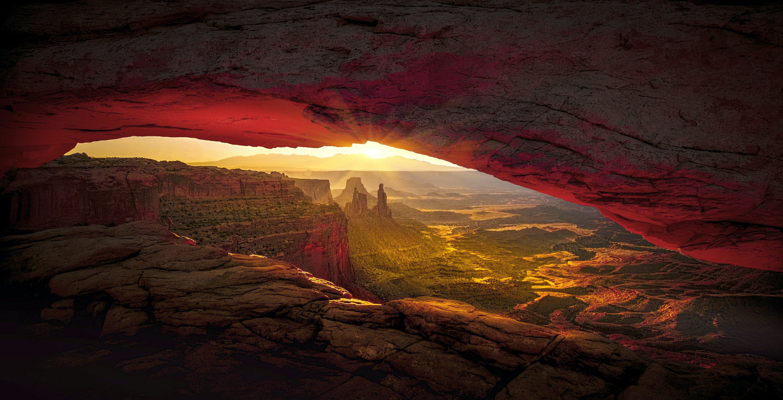 Canyon, Arizona