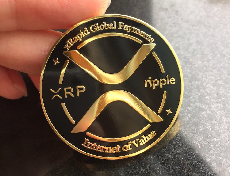 Free stock photo of bitcoin, blockchain, coin