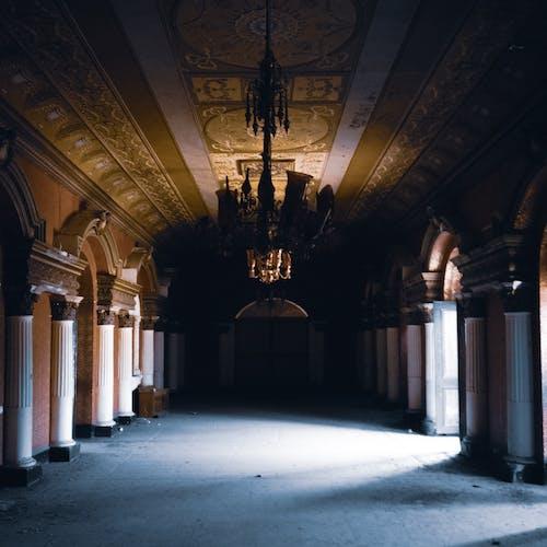 Δωρεάν στοκ φωτογραφιών με balmandi, kathmandu, Νεπάλ, παλιό ιστορικό παλάτι