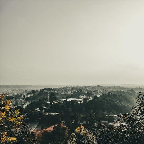 Δωρεάν στοκ φωτογραφιών με Νεπάλ, τοπίο
