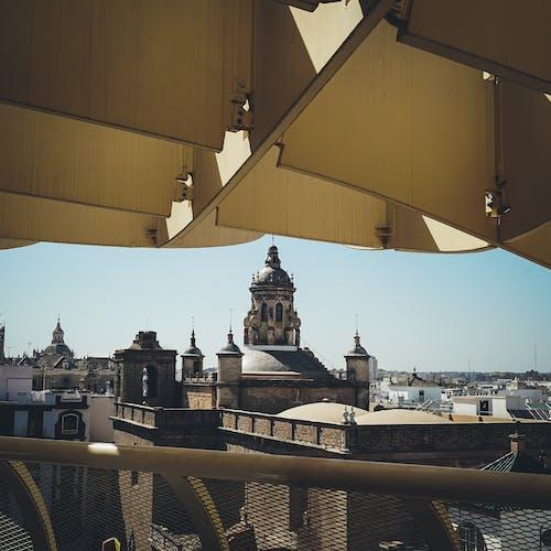 Gratis stockfoto met architectuur, daglicht, gebouwen, geloof