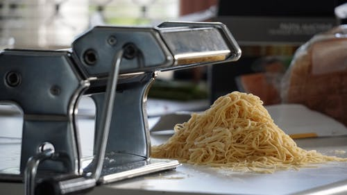 Photos gratuites de aliments, cuisine, italien, pâtes