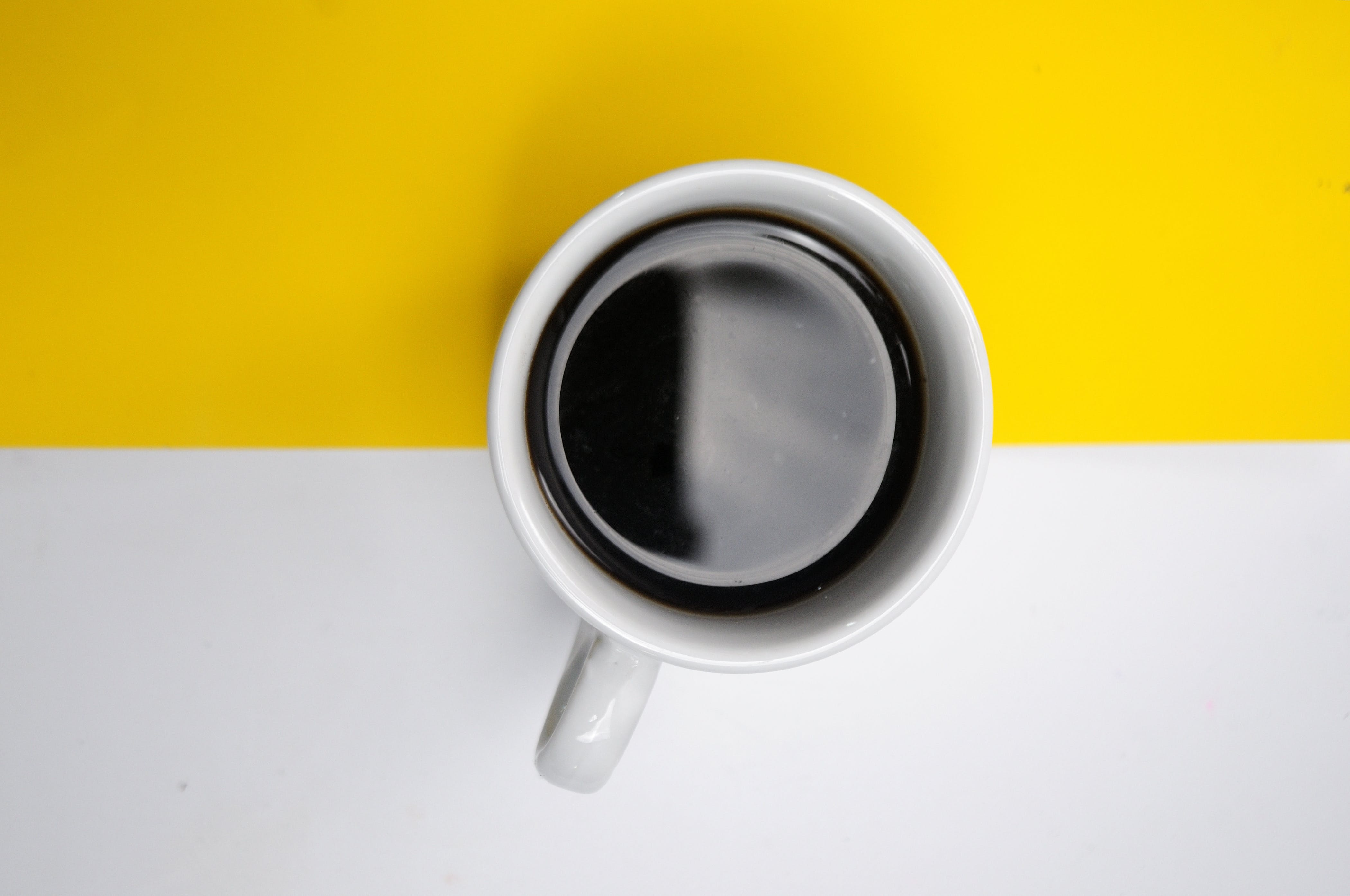 Free stock photo of coffee cup, cup, cup of coffee
