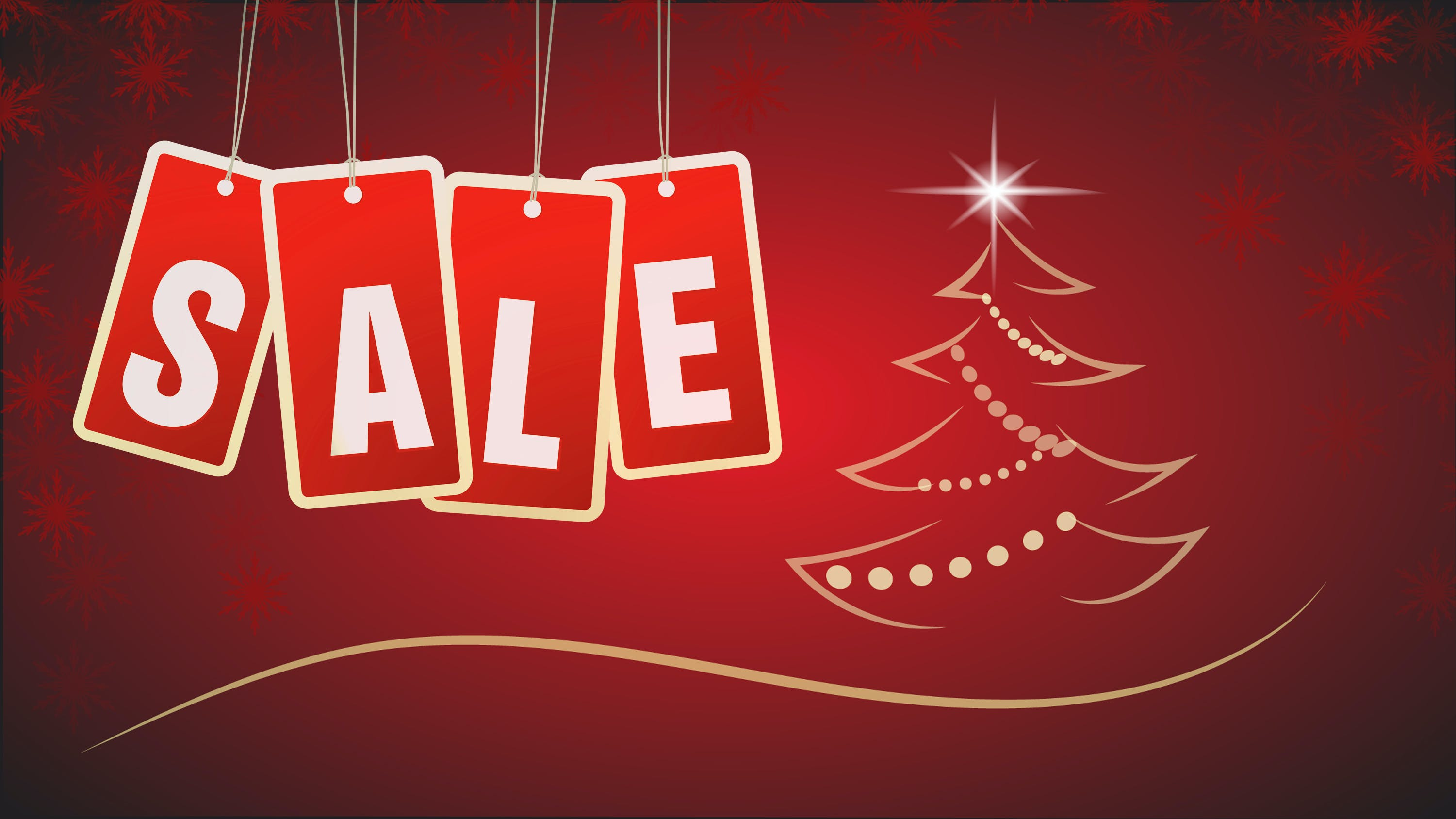 Free stock photo of christmas, christmas discounts, happy new year, new year