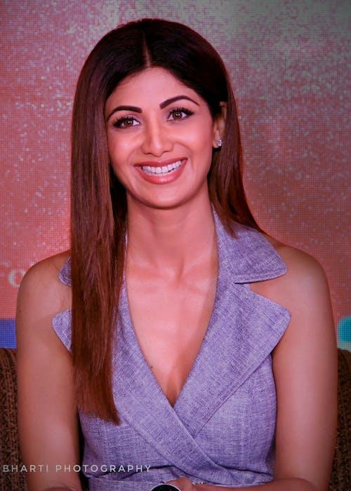 Free stock photo of actress, beautiful, bollywood, celebrityshoot