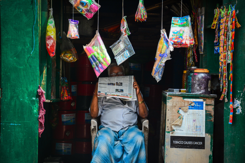 Kostnadsfri bild av dagsljus, gata, hängande, Lagra