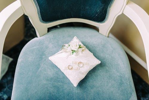 Δωρεάν στοκ φωτογραφιών με βέρες, γαμήλια τελετή, γάμος, γκρο πλαν