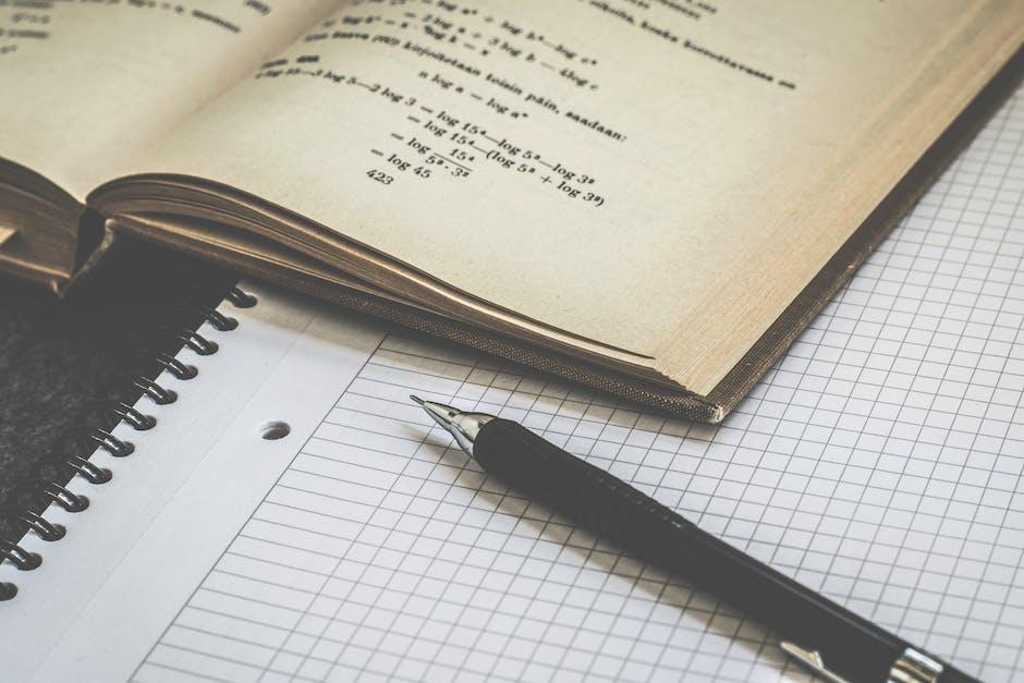 數學補習 - 自學數學
