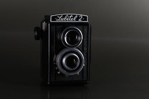 Kostnadsfri bild av amatör, elektronik, fotografi, kamera