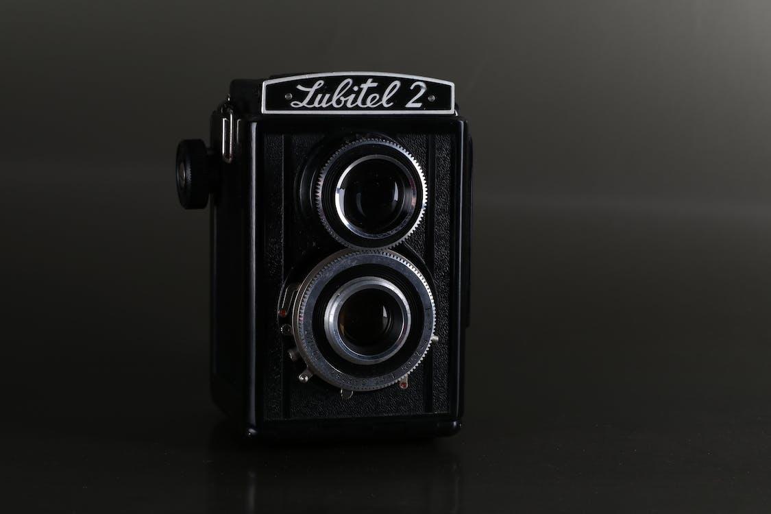 amateur, camera, cameralens