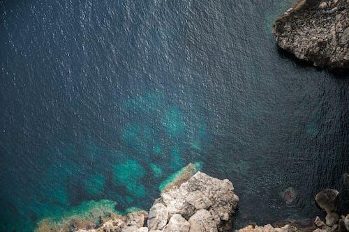 Základová fotografie zdarma na téma barvy, denní světlo, kameny, krajina
