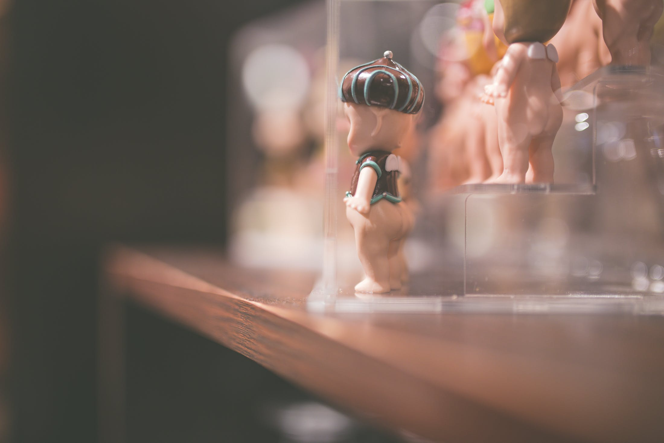 Free stock photo of instawally, Pottery Sculpture, toy