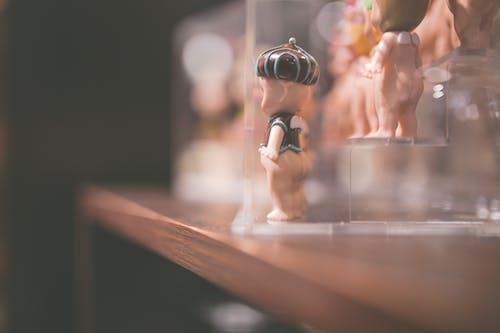 instawally, 玩具, 陶器雕塑 的 免費圖庫相片
