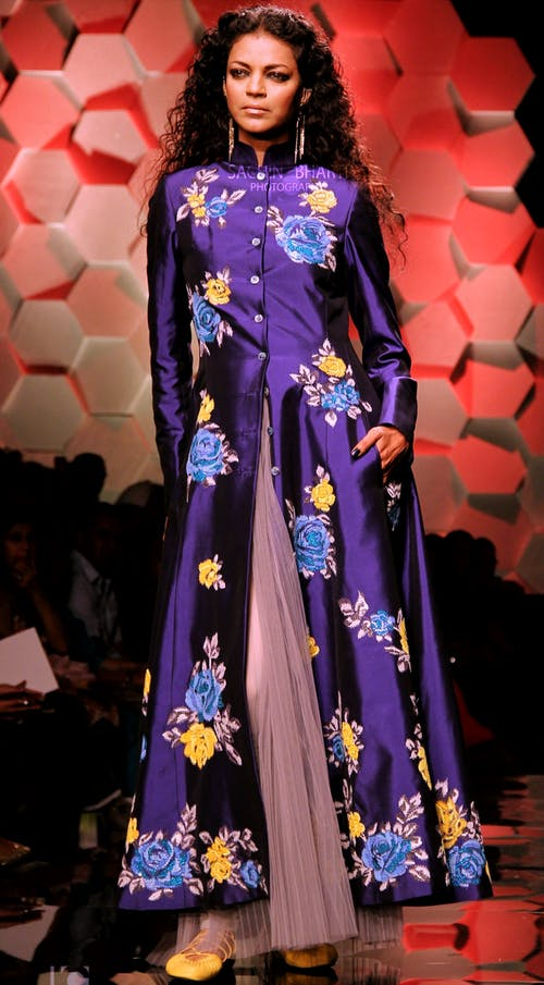 Free stock photo of canon, canonindia, fashion models, fashiondesign