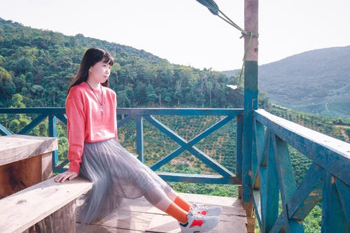 Kostnadsfri bild av asiatisk kvinna, asiatisk person, asiatisk tjej