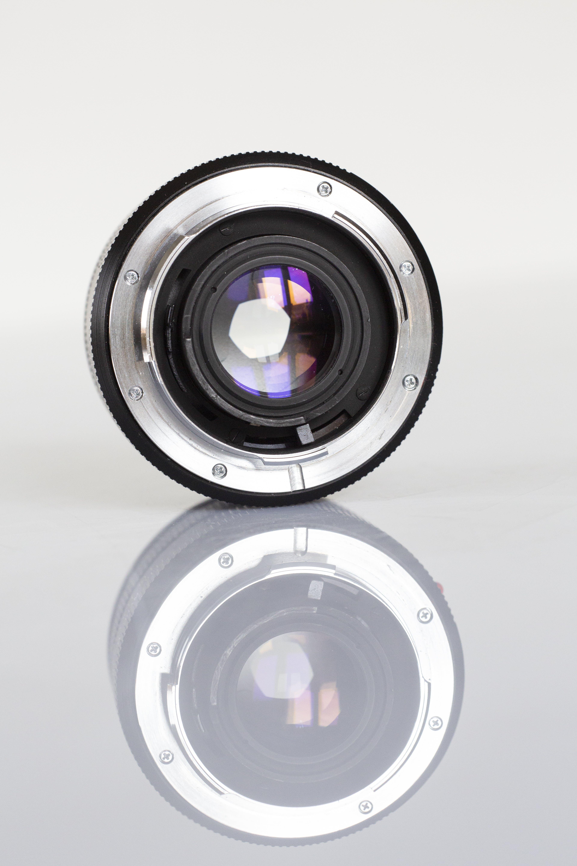 反射, 相機鏡頭, 配備, 鏡片 的 免費圖庫相片