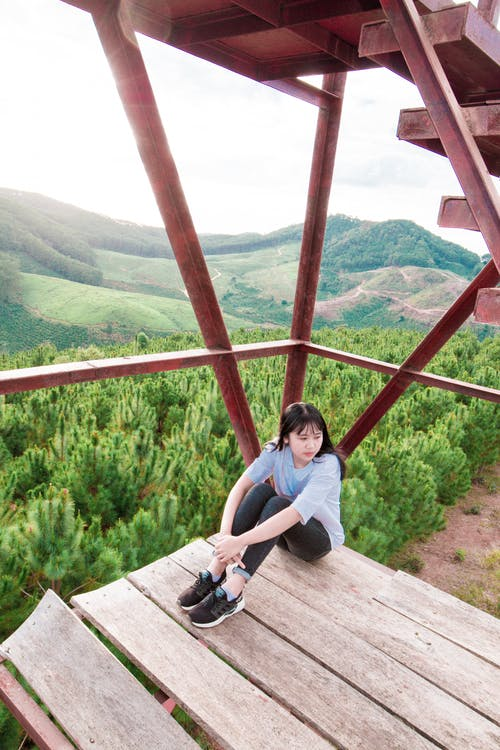 Imagine de stoc gratuită din adolescent, adorabil, agrement, arbori